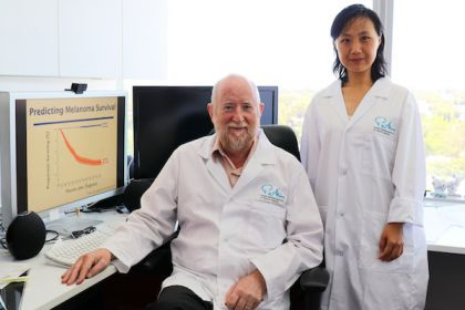 Researchers developing tools to predict risk of fatal illness